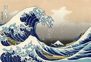 310px-The_Great_Wave_off_Kanagawa