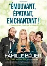 Famille Belier