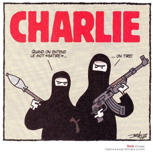 Dessins charlie Hebdo_0003
