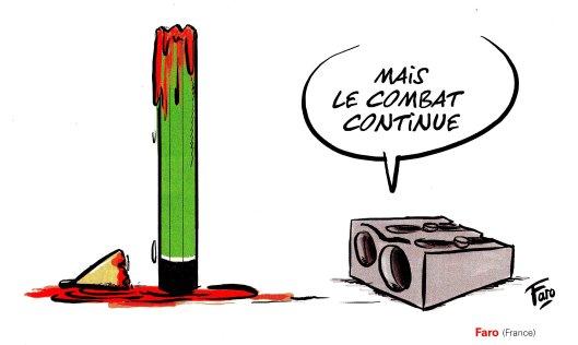 Dessins charlie Hebdo_0006