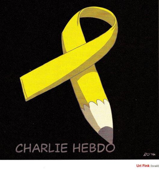 Dessins charlie Hebdo_0008