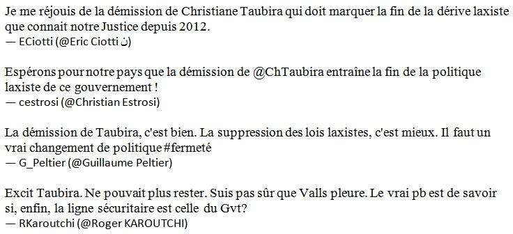 Taubira Tweet 4