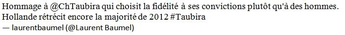 Taubira Tweet 5