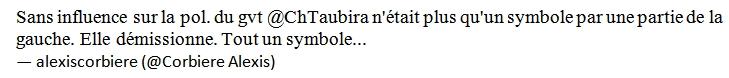 Taubira Tweet 6