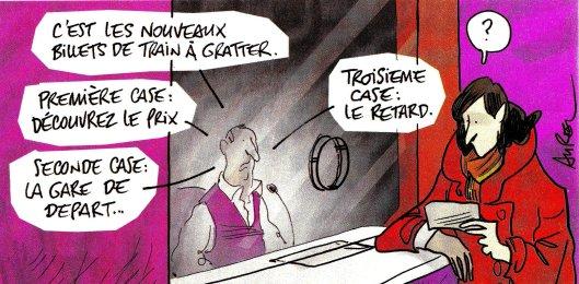 Dossier SNCF_0004