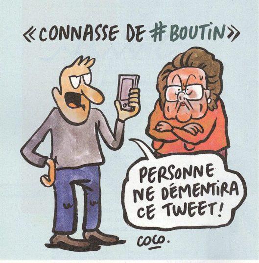 boutin-par-coco