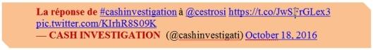 cash-5