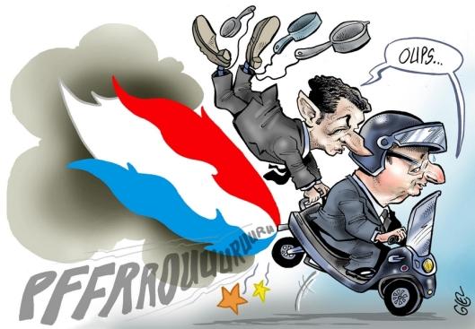 au-revoir-hollande