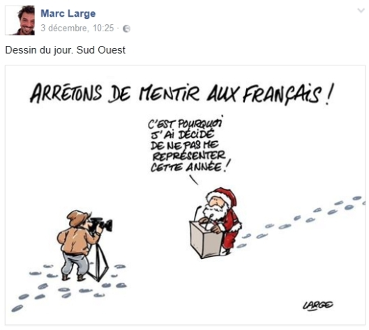 dessin-marc-large-facebook