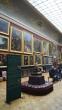 Château Chantilly - Galerie de peinture